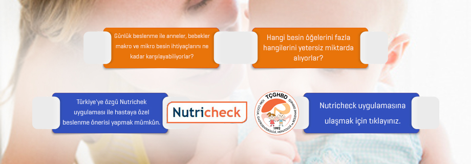 nutricheck