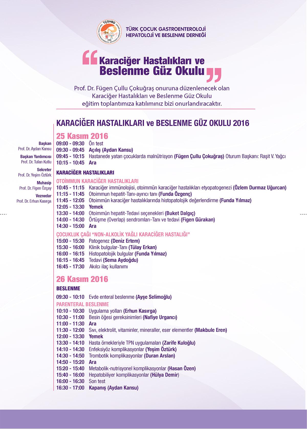 GASTRO_GUZ_OKULU2016