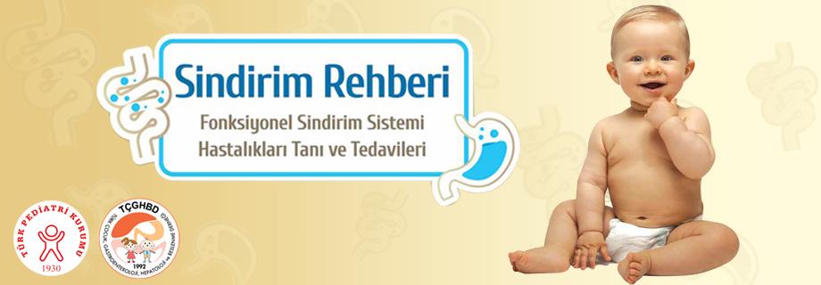 fshh-rehberi